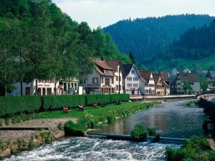 Quatrième année record d'affilée pour la destination Allemagne