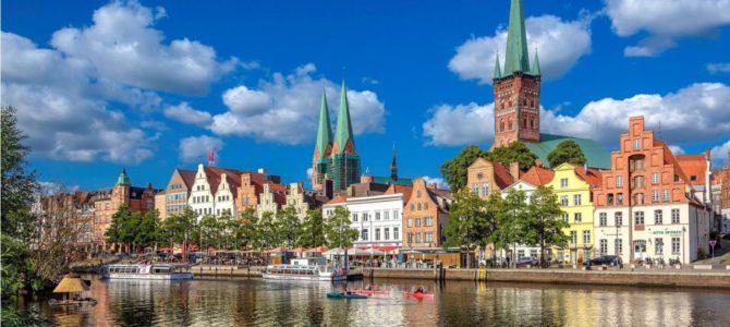 Top 5 des villes à visiter en Allemagne en 2021